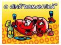O cina romantica