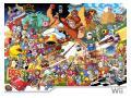 Mario&co.