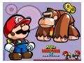 Mario&Donkey kong