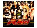 RAW superstars - Pre Draft 07