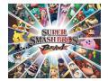 Supersmash Bros