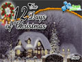 12 Days of Christmas - 12 Zile de Craciun