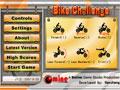 Bike Challenge - Provocare cu motociclete