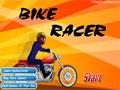 Bike Racer - Curse cu Motociclete