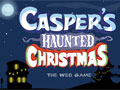 Casper`s Haunted Christmas - Craciunul lui Casper