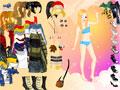 Charming Dresses - Tinute Fermecatoare