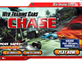Chase - Curse de urmarire