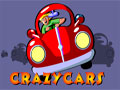 Crazy cars - Masini nebune