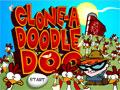 Dexter - Clone a doodle doo