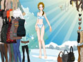 Dress Up - Mariana Iarna