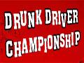 Drunk driver - Soferul betiv