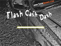 Flash cash dash - Curse cu bani