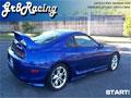 GT8 Racing