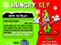 Hungry Elf - Elful cel Flamand