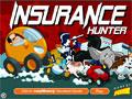 Insurance hunter - Vanatorul de asigurari