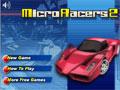 Micro Racers 2 - Curse de Viteza