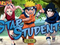 Naruto Star Students