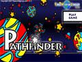 Pathfinder - Pastreaza drumul