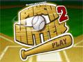 Pinch Hitter 2 - Baseball in spatele blocului
