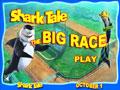 Shark Tale - The Big Race