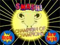 Smash - Veriga slaba