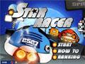 Star Racer - Curse spatiale