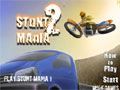 Stunt Mania 2