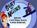Surf des Neige - Surf pe Zapada
