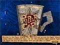 The Paper Cup - Cupa de hartie