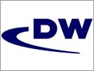 DW Romania
