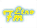 Etno FM