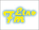 Etno FM Radio Live - asculta online
