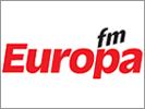 Europa FM Radio Live - asculta online