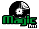 Magic FM Radio Live - asculta online