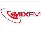 Mix FM Radio Live - asculta online