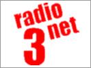 Radio 3 Net