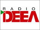 Radio Deea Radio Live - asculta online