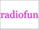 Radio Fun Radio Live - asculta online