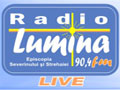 Radio Lumina FM Radio Live - asculta online