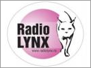 Radio Lynx Radio Live - asculta online