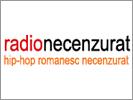 Radio Necenzurat