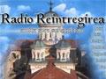 Radio Reintregirea