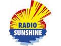 Radio Sunshine FM Radio Live - asculta online