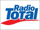 Radio Total Radio Live - asculta online