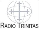Radio Trinitras