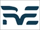 Radio Vocea Evangheliei