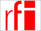 RFI Romania