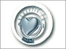 Romantic FM Radio Live - asculta online