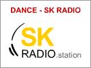 SK Radio Dance