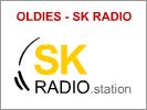 SK Radio Oldies Radio Live - asculta online
